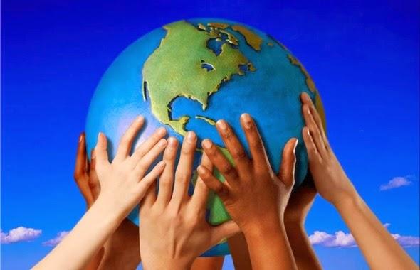 Kỷ niệm Ngày quốc tế Bảo vệ tầng ô-zôn 16/9/2017
